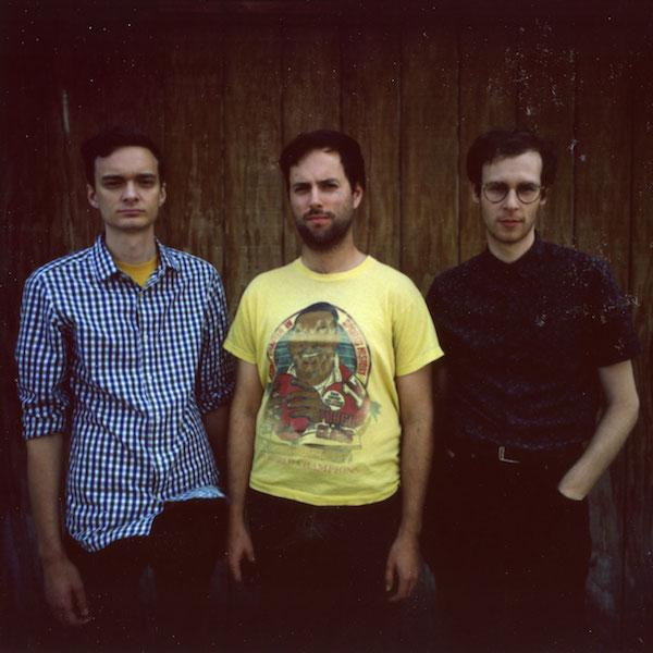 Weird_Canada-abfree_1_band