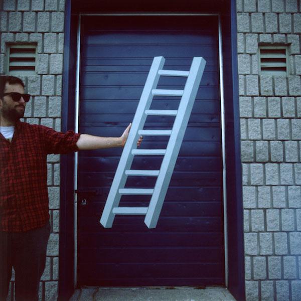 Weird_Canada-abfree_3_ladder