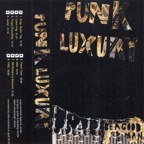Weird_Canda-Punk_Luxury-Be_a_Good_Man