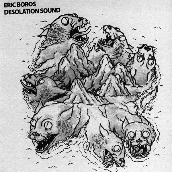 ericboros_desolations_600