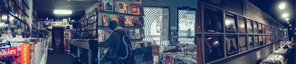 Weird-Canada-Edmonton-Record-Stores