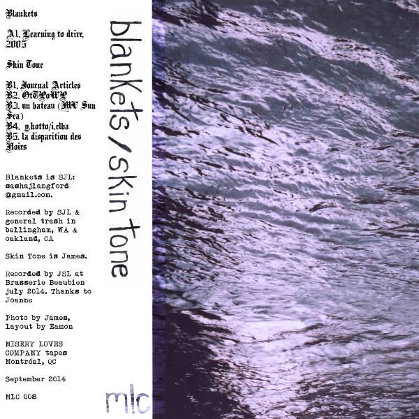 Weird_Canada-Blankets-Skin_Tone-split