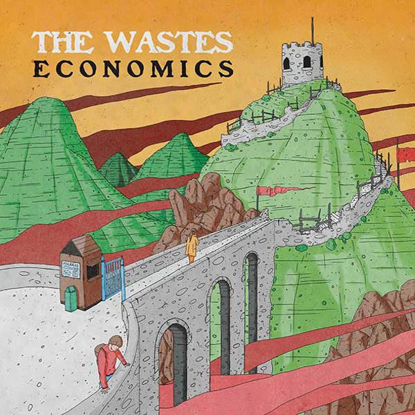Weird_Canada-Economics-The_Wastes