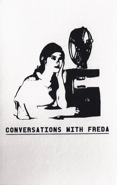 Weird_Canada-Freda-Front