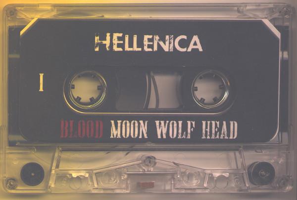 Weird_Canada-Hellenica-Blood-cassette