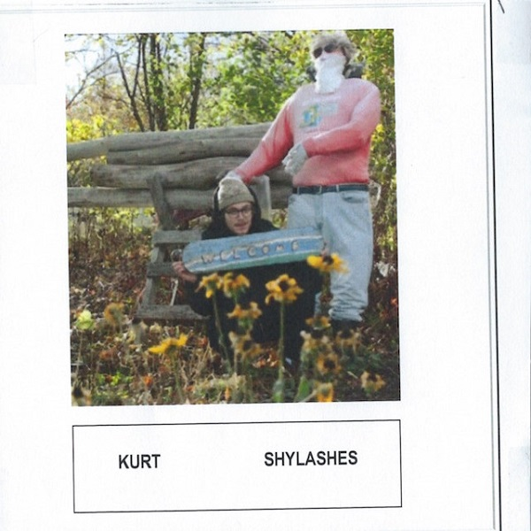 Weird_Canada-Kurt_Inder-Shylashes
