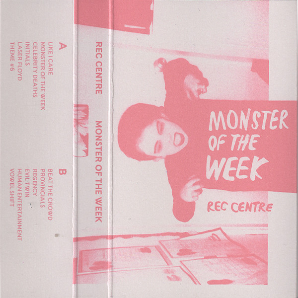 Weird_Canada-Rec_Centre-Monster