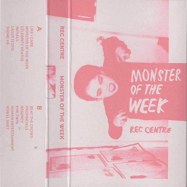 Weird_Canada-Rec_Centre-Monster