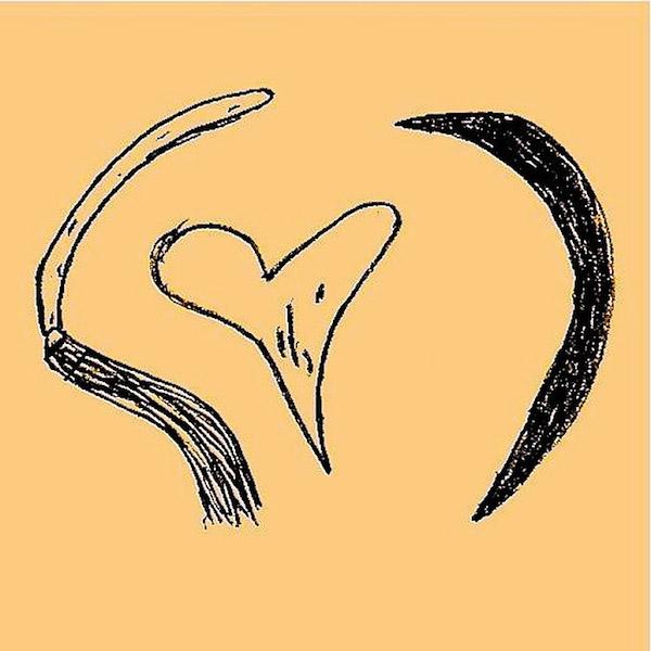 Weird_Canada-Shaun_Weadick-Broom_Heart_Moon