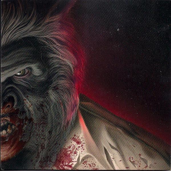 Weird_Canada-Shooting_Guns-WolfCop_Soundtrack