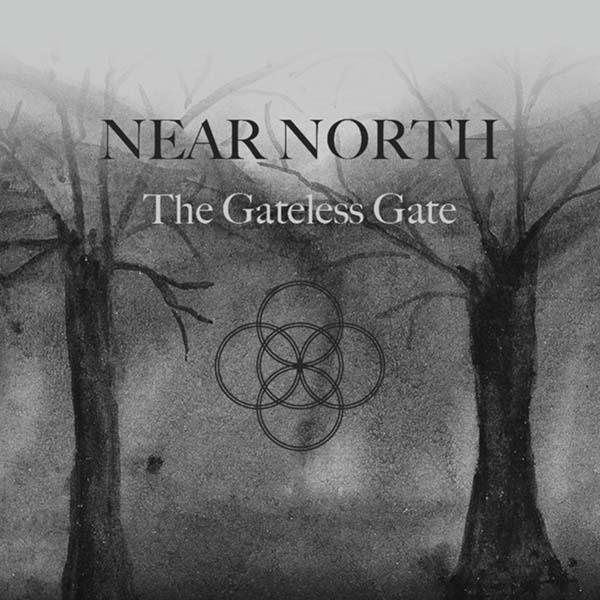 Weird_Canada-The_Gateless_Gate-Near_North