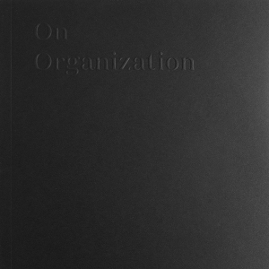 Weird_Canada-The_H_Madison_Dinelle-On_Organization-thumb