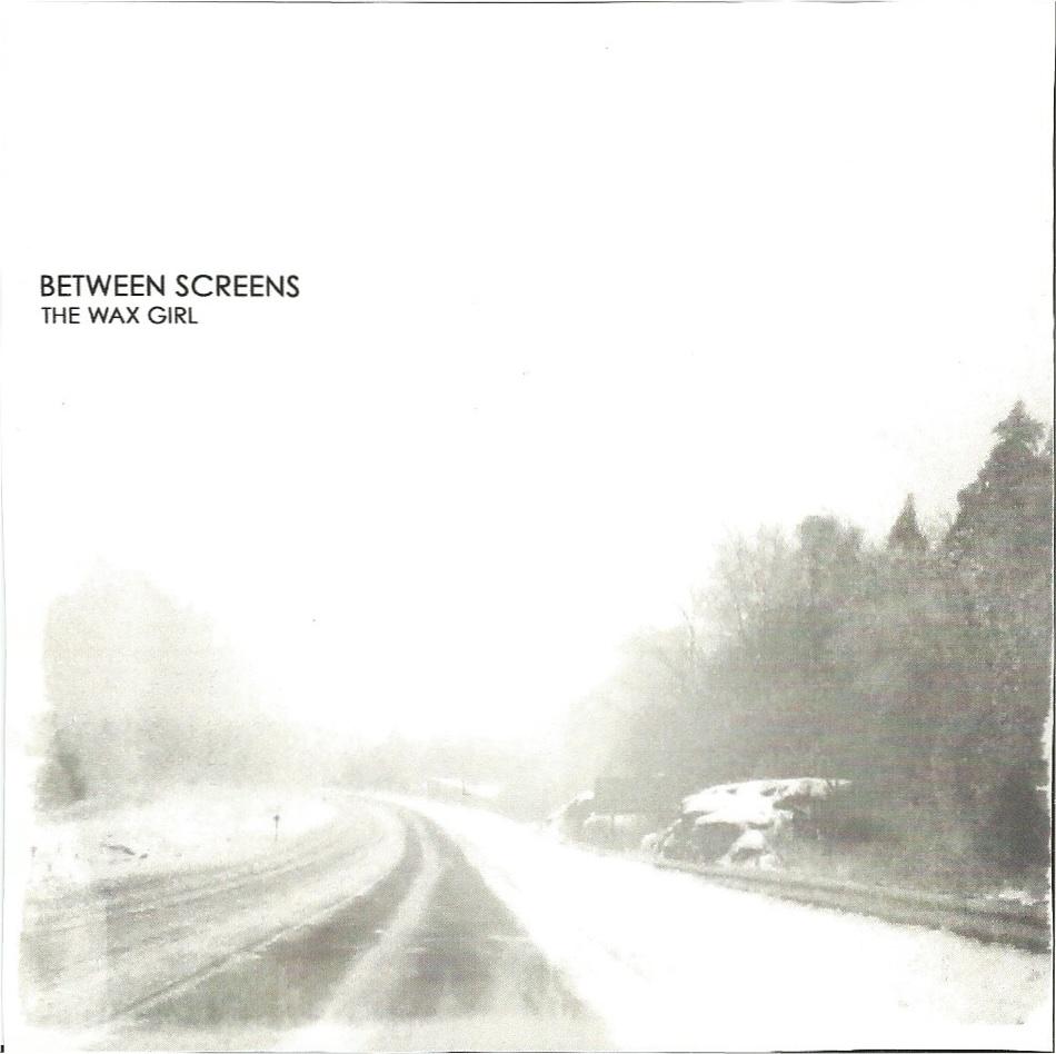 Weird_Canada-The_Wax_Girl-Between_Screens