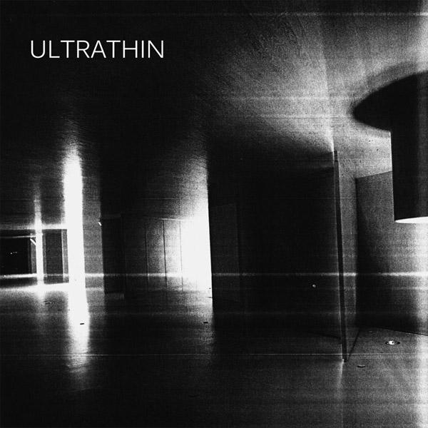 Weird_Canada-Ultrathin-Untitled