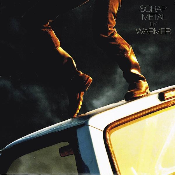 Weird_Canada-Warmer-Scrap_Metal
