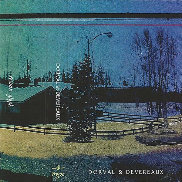 Weird_Canada-White_Poppy-Dorval_and_Devereaux