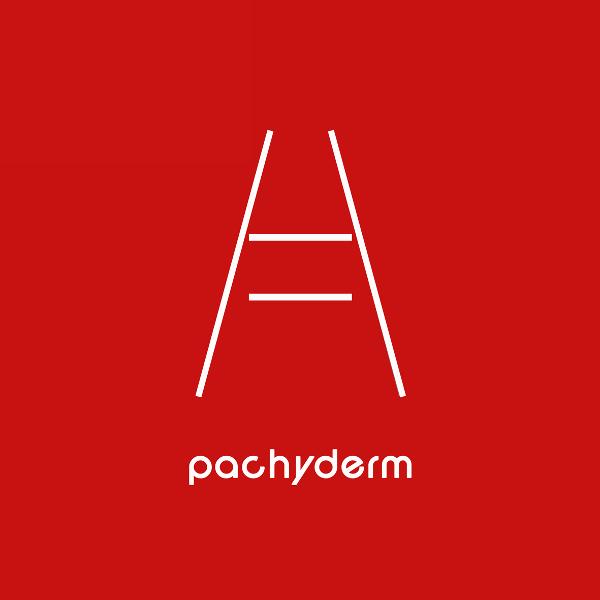 Weird_Canada-pachyderm-T-CE