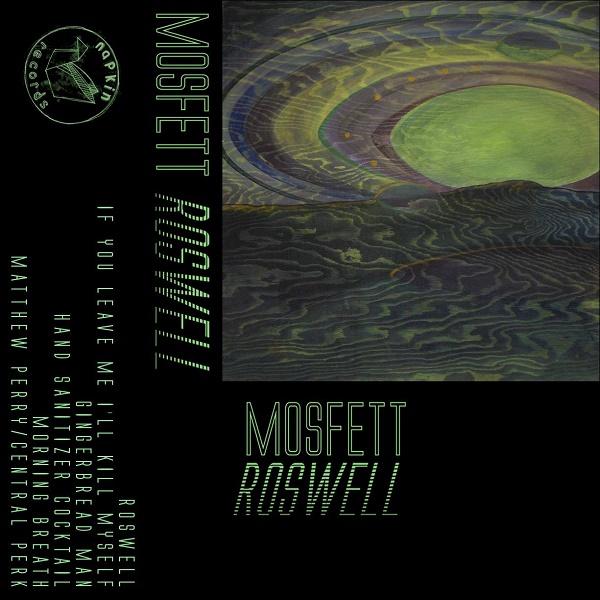 Weird_Canada-Mosfett-Roswell