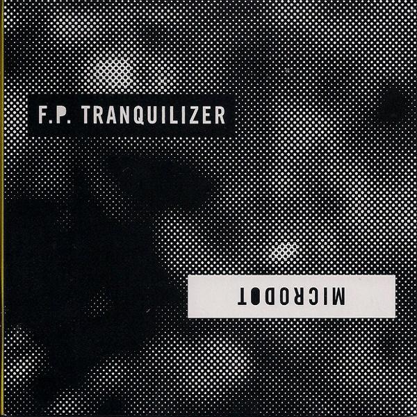 WeirdCanada-F.P._Tranquilizer_Microdot_Split