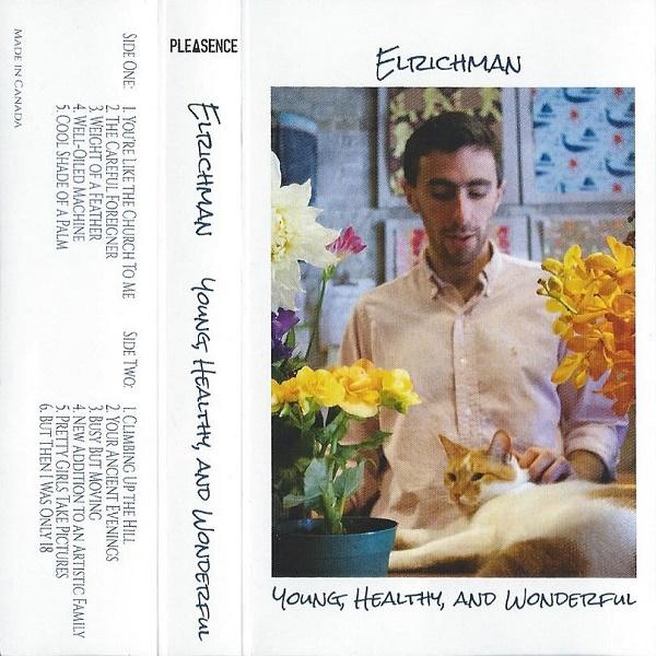 Weird_Canada-Elrichman_-_Young,_Healthy,_and_Wonderful