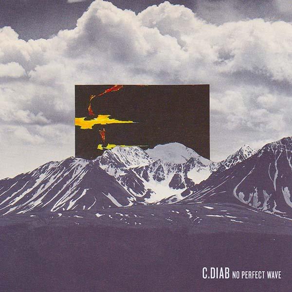 Weird_Canada-CDiab-NoPerfectWave