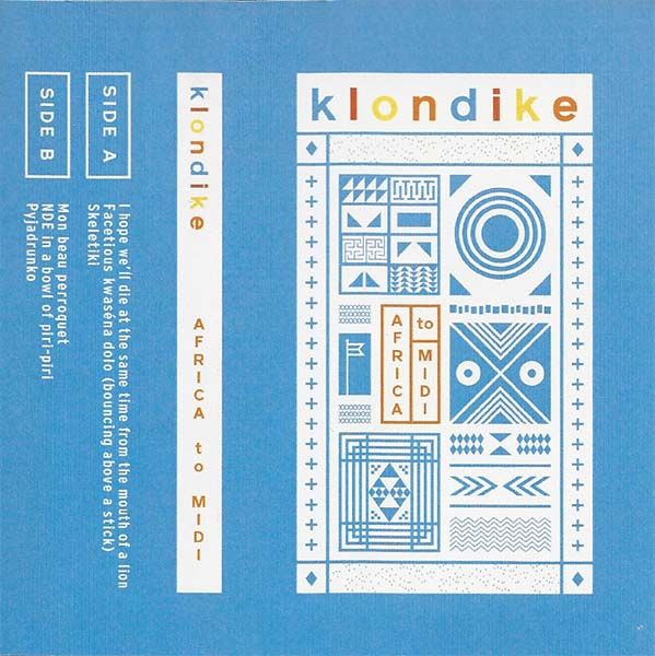 Weird_Canada-Klondike-AFRICA_To_MIDI