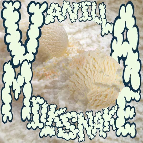 New Canadiana :: Milksnake - Vanilla