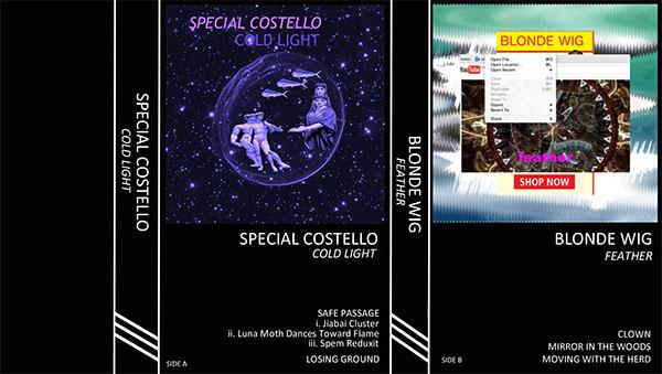 Weird_Canada-Special_Costello_Blonde_Wig-Split