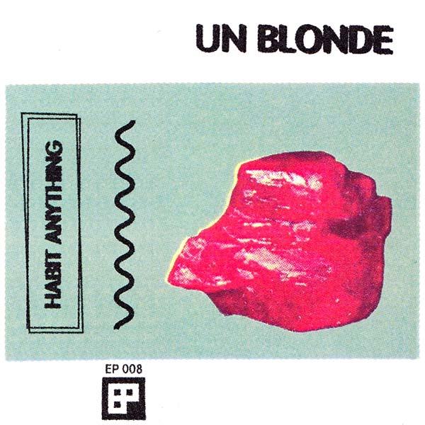 Weird_Canada-Un_Blonde-Habit_Anything