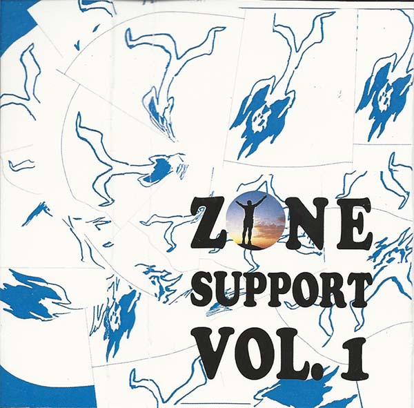 Weird_Canada-Zone_Support-Vol1.jpg