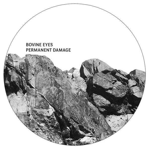 Weird_Canada-bovineeyes_permanentdamage