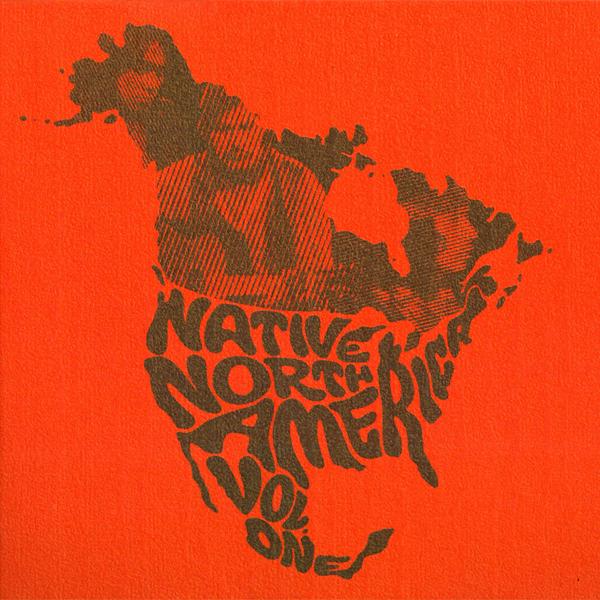 Weird_Canada-Native_North_America