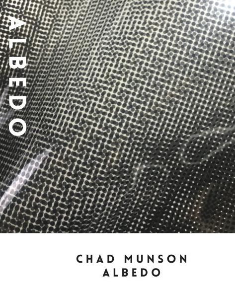 Chad_Munson_-_Albedo
