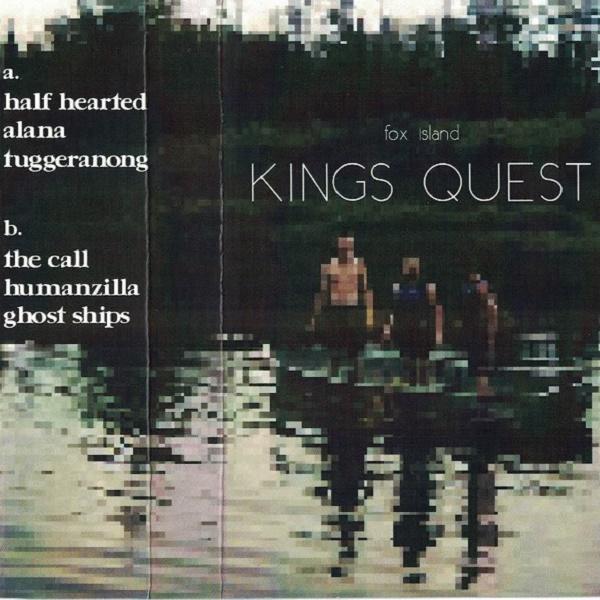 Weird_Canada-Kings_Quest-Fox_Island