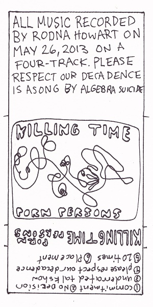 Weird_Canada-Porn_Persons_Killing_time