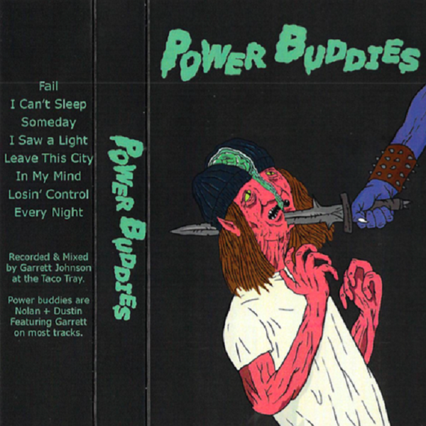 Weird_Canada-Power_Buddies_S_T