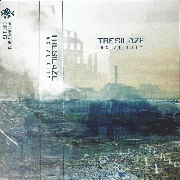 Tresilaze_-_Axial_City_Cover