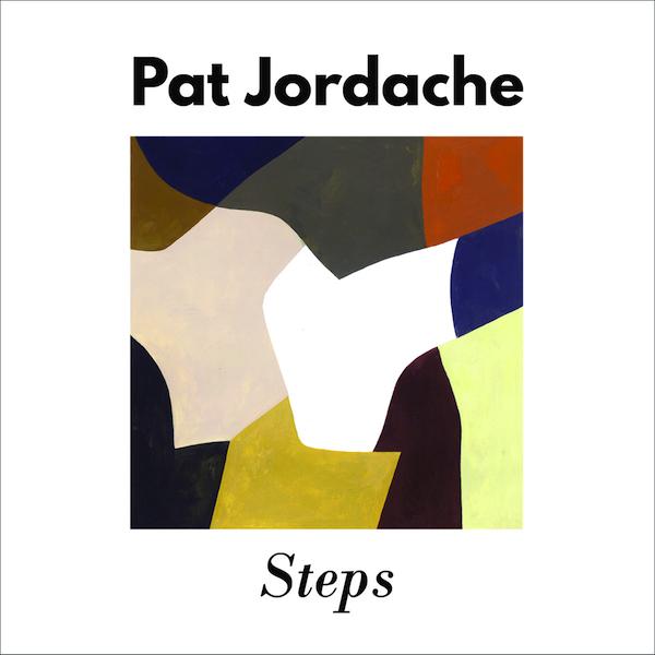 Weird_Canada-Pat_Jordache-Steps