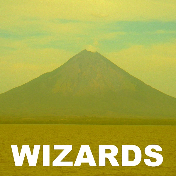 Weird_Canada-Wizards