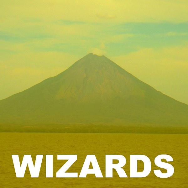 Weird_Canada-Wizards