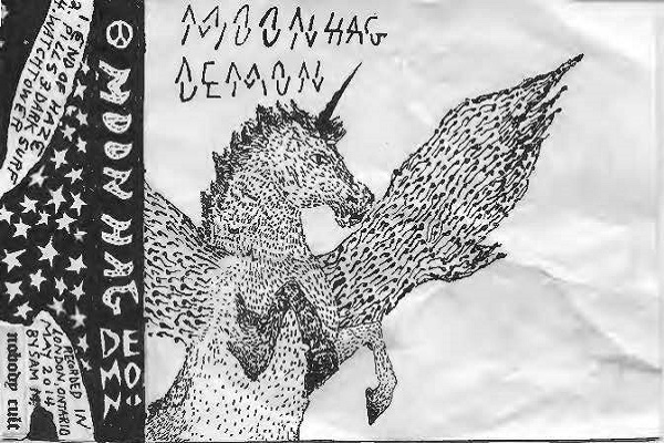 Weird_Canada-Moon_Hag-Demons
