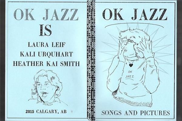 Weird_Canada-OK_Jazz