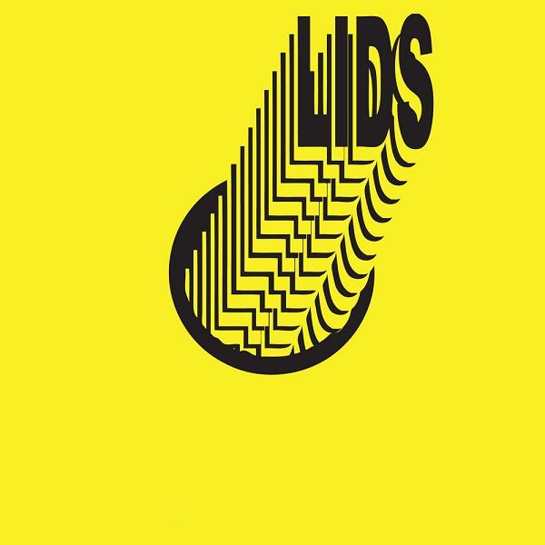 Weird_Canada-LIDS