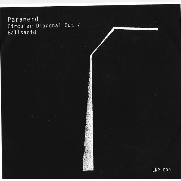 Weird_Canada-Paranerd-Circular_Diagonal_Cut