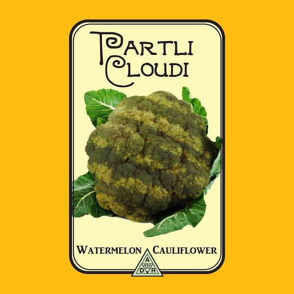 Weird_Canada-Partli_Cloudi