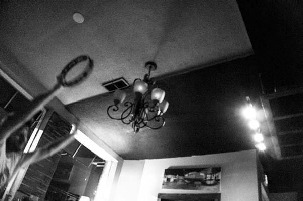 Weird_Canada-Sanctum-Pressed-1_Ceiling