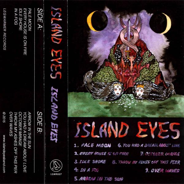 Weird_Canada-Island_Eyes