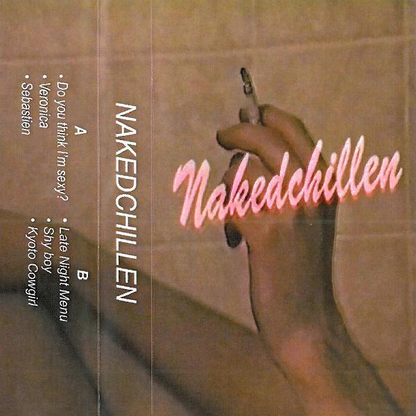 Weird_Canada-nakedchillen