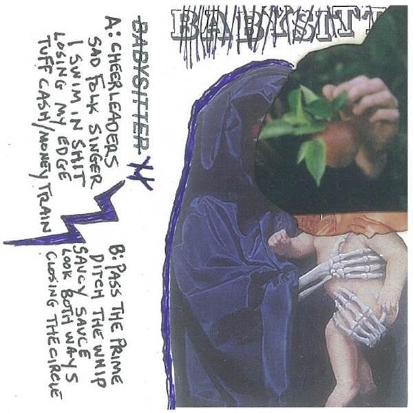Babysitter_-_Tape_7-web
