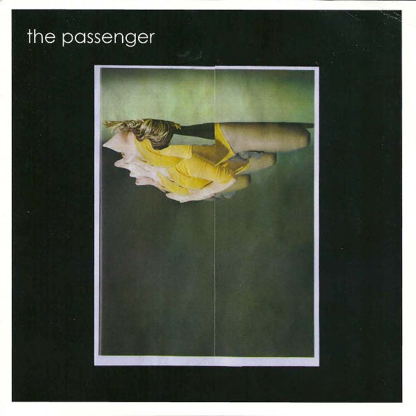 Weird_Canada-The_Passenger__7
